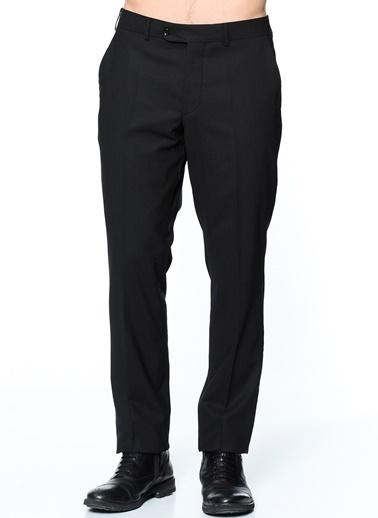 Pantolon-Daffari